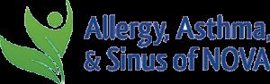 Allergy, Asthma, and Sinus of NOVA