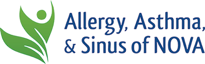 Allergy, Asthma, and Sinus of NOVA